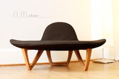 OM Chair