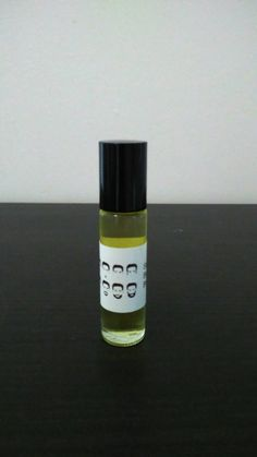 Sexy Aphrodisiac Feel Good Beard Oil  / facial hair oil https://www.etsy.com/uk/listing/248469277/sexy-aphrodisiac-facial-hair-roll-on