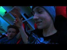 Vlad Munteanu - YouTube Montana, Israel, Channel, Marketing, Concert, Youtube, Image, Flathead Lake Montana, Concerts