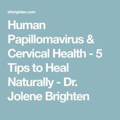 prostatite e papilloma virus photos