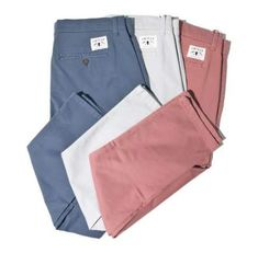 New fashion mens summer colour Ideas jeans Skinny jeans Outfit jeans guide jeans Fashion jeans relaxed Stylish Men, Men Casual, Clothing Photography, Denim Jeans Men, Swag Outfits, Summer Shirts, Pants Outfit, Mens Clothing Styles, New Fashion