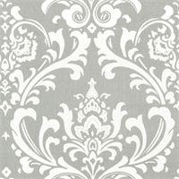 Ozborne Storm by Premier Prints - Drapery Fabric
