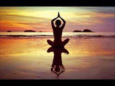 Abraham Hicks - Physical Meditation