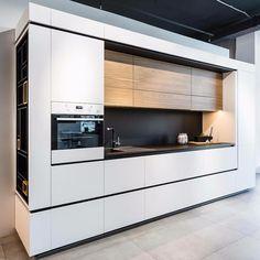 kitchen interior design cost in hyderabad Luxury Kitchen Design, Kitchen Room Design, Kitchen Dinning, Kitchen Cabinet Design, Home Decor Kitchen, Interior Design Kitchen, Kitchen Furniture, Home Kitchens, Furniture Stores