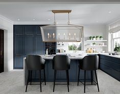 This proposal is in progress and is for a private residential house based in London, United Kingdom Kitchen Interior, Interior Design, Proposal, Table, Behance, House, Furniture, Gallery, Check