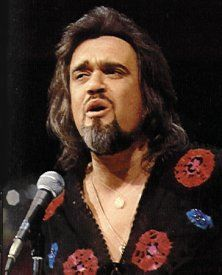 "Wolfman Jack: August The musical variety show ""The Midnight Special"" goes on the air. The first guest is War. Wolfman Jack, The Midnight Special, Nostalgia, My Generation, I Remember When, My Youth, My Childhood Memories, My Escape, Teenage Years"