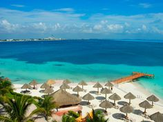 cancun mexico - Bing Images