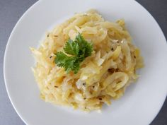 Cuketové zelí, zelí z cukety recepty, cuketové zelí recepty, nejlepší zelí recepty, zelí recepty Macaroni And Cheese, Cabbage, Vegetables, Ethnic Recipes, Food, Mac And Cheese, Essen, Cabbages, Vegetable Recipes