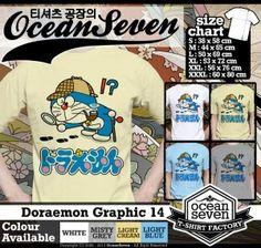 Doraemon Collection 2