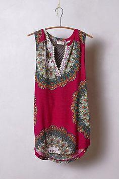 #blouse #top #cute