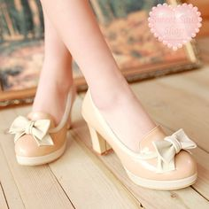 Material:  PU  Weight:    1.180kg  Heel height: 7cm  Platform: 2cm    ~* SHIPPING *~  Usually takes 5 - 25 days.  If you would like express, please specify at checkout or contact us via the contact form; you will be contacted about an invoice    ---------------------------------------------------...