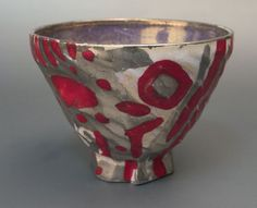 Japanese Pottery Bizen (Okayama Preferecture) characterized by their peculiar humor figures of gods, birds and beasts