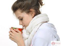 Лечим сухой кашель народными способами https://www.fcw.su/blogs/zdorove/lechim-suhoi-kashel-narodnymi-sposobami.html  Кашель - довольно распространенный симптом различных инфекционных заболеваний. Он может быть крайне изматывающим. Как себе помочь?