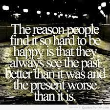 Image result for words of wisdom quotes