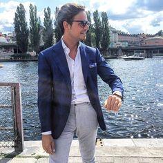 Ciao Belli ... by Mr.Raro Ceo And Designer Of Mararo info@mararo.it #stylefromachitownerseye