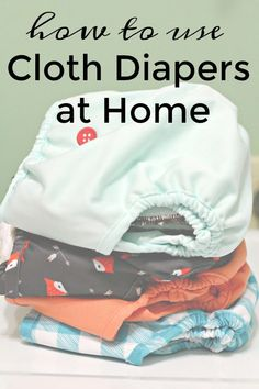 If+you're+looking+for+a+comprehensive+How+to+Use+Cloth+Diapers+at+Home+guide,+here+it+is!+The+ins,+outs,+and+hows+of+using+cloth+diapers.