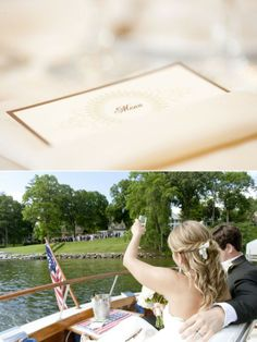 Minnesota Wedding by Premier Planning Services Cute Wedding Dress, Fall Wedding Dresses, Colored Wedding Dresses, Perfect Wedding, Wedding Events, Wedding Reception, Our Wedding, Dream Wedding, Family Posing