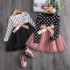 Cute Baby Girl Dresses for your children Free worldwide delivery 🌎 Tag parents 👨👩👧👦 Tag friends 😊 Follow us @jfjtshopping  #childrenclothesshop #childrenclothes #kidscloset #kidsclothings #babyclothing #babyclothes #kidsclothes Kids Outfits Girls, Toddler Girl Dresses, Little Girl Dresses, Girl Outfits, Girls Dresses, Dress Girl, Dresses For Babies, Robes Tutu, Baby Girl Winter