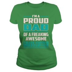 Grass Cutter Proud DAD Job Title T-Shirts #gift #ideas #Popular #Everything #Videos #Shop #Animals #pets #Architecture #Art #Cars #motorcycles #Celebrities #DIY #crafts #Design #Education #Entertainment #Food #drink #Gardening #Geek #Hair #beauty #Health #fitness #History #Holidays #events #Home decor #Humor #Illustrations #posters #Kids #parenting #Men #Outdoors #Photography #Products #Quotes #Science #nature #Sports #Tattoos #Technology #Travel #Weddings #Women