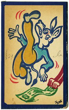 New Works from Gary Taxali - Gary Taxali Funky Art, Retro Art, Cartoon Design, Cartoon Styles, James Rosenquist, Mother Jones, Political Art, Vintage Cartoon, Art For Art Sake