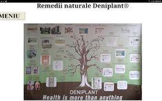 PSORIAZIS-CORESPONDENTA DENIPLANT: Istoria Deniplant detalii pe www.deniplant.ro Gallery Wall, Frame, Decor, Plant, Picture Frame, Decoration, Decorating, Frames, Deco