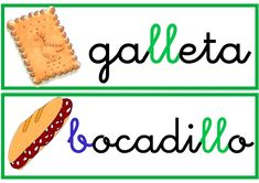 Dificultades ortográficas Spanish, Homeschool, Diy, Personal Care, Activities, Step By Step, Crafts, Creativity, Craft