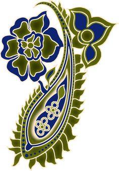 Textile Prints, Textiles, Paisley Art, Png Icons, Future Fashion, Geometric Art, Damask, Swatch, Wallpaper