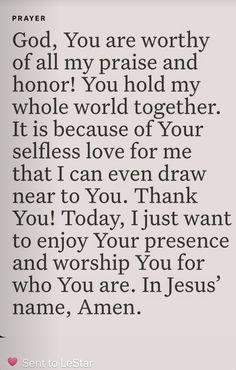 Biblical Quotes, Prayer Quotes, Bible Verses Quotes, Spiritual Quotes, Faith Quotes, Words Quotes, Christian Motivation, Christian Quotes, Faith Prayer