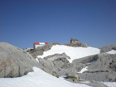 Wanderung am Dachstein Mount Everest, Mountains, Nature, Travel, Outdoor, Pictures, Small Hotels, Outdoors, Naturaleza