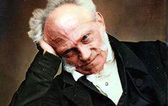 Les règles du bonheur selon Schopenhauer. Arthur Schopenhauer, brillant philosophe allemand, profondément ingénieux, a eu une grande influence pendant la seconde moitié du XIXe siècle et le début du XXe.