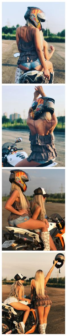 I L Y A P I S T O L E T O V® Yamaha YZF-R1 Rider Shoei Helmet