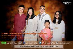 55 Best Jasa Foto Studio Keluarga Dirumah Images Photo Studio