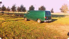 Chevy Van Chevy Van, Vans, American, Vehicles, Van, Rolling Stock, Vehicle