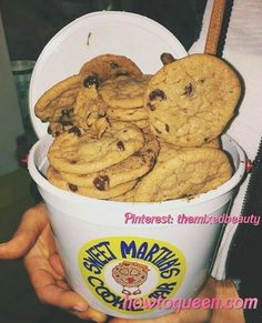 ❄️sup gurls check out my page I Love Food, Good Food, Yummy Food, Snack Recipes, Dessert Recipes, Junk Food Snacks, Food Goals, Food Cravings, Delicious Desserts