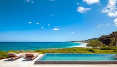 Check out this list: The Best Luxury Resorts in the Caribbean Mykonos, Santorini, Patagonia Hotel, Post Ranch Inn, Hotel Bel Air, Luxury Accommodation, Luxury Resorts, Luxury Lodges, Hotel Pool