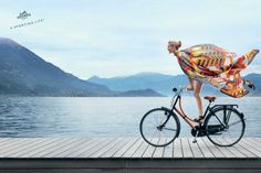 hermes_ss13-ad-campaign3_norwegian_fjords