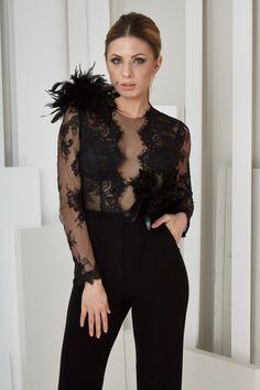 Formal dresses / Evening gowns Collection 'UNIQUE' – Volker Vornehm Photographer Evening Dresses, Formal Dresses, Unique, Collection, Style, Fashion, Home, Evening Gowns Dresses, Dresses For Formal