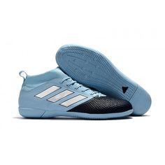 Adidas Ace Primemesh in Core Black Jade bianco Cool Adidas Shoes, Adidas Soccer Shoes, Nike Football Boots, Soccer Boots, Adidas Football, Adidas Ace 16, Adidas Cheap, Pink Adidas, Zapatillas Futsal