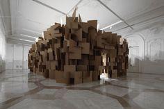 the-sound-sculptures-of-zimoun-yatzer-2