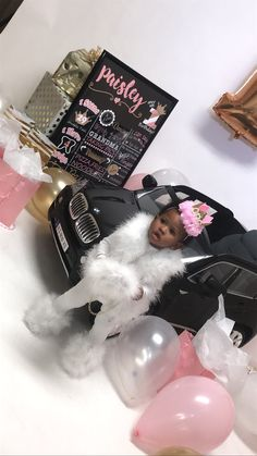 Imma be soooo extra I swear Cute Black Babies, Black Baby Girls, Beautiful Black Babies, Cute Baby Girl, Beautiful Children, Cute Babies, Cute Kids Fashion, Baby Girl Fashion, Baby Swag