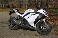 Kawasaki Ninja Hd Wallpaper - http://motorcyclecarz.com/kawasaki-ninja-hd-wallpaper/