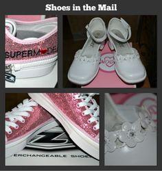 iShoppe - Shoes