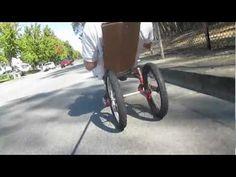 Recumbent Bicycle, Python, Youtube, Tricycle Bike, Youtubers, Youtube Movies