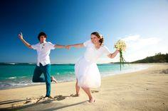 Best of Weddings 2014  #Mauritius #photographer #wedding #beach  http://www.unmariageauparadis.com/portfolios/best-2014/