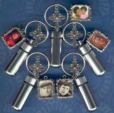 ZEA,Cremation Jewelry,Memorial Urn,Keepsake Urn,Cremation Urn,Jewelry Urn,Urn,ID #KeepsakeCremationUrns