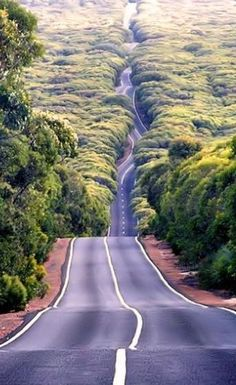 Ocean_Road, Victoria - Australia #biketour #bicycletour #biketrip #womenscycling #cycling #biking #bikes #ride #bikeride #bicycle #bicycleriding #iride #cyclingclothes #cyclinggear #cyclingjersey #jerseys #cyclist #fitness #womensfitness @Tonik Cycling