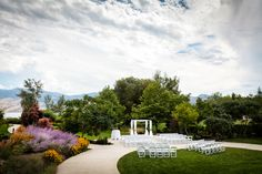 Special Events at Lake Okanagan, Okanagan Lake Weddings :: The Cove Lakeside Resort