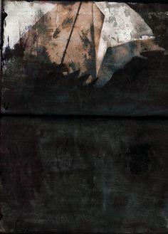 Carlo Negro