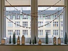 Die 30 Besten Bilder Von Fensterdeko Window Screens Nice Asses