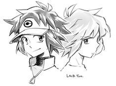 I like to draw Pokespe and things I like. Pokemon Adventures Manga, Pokemon Kalos, Pokemon Couples, Pokemon Pocket, Pokemon Ships, Manga Books, Pokemon Special, Fantasy Setting, Mega Man